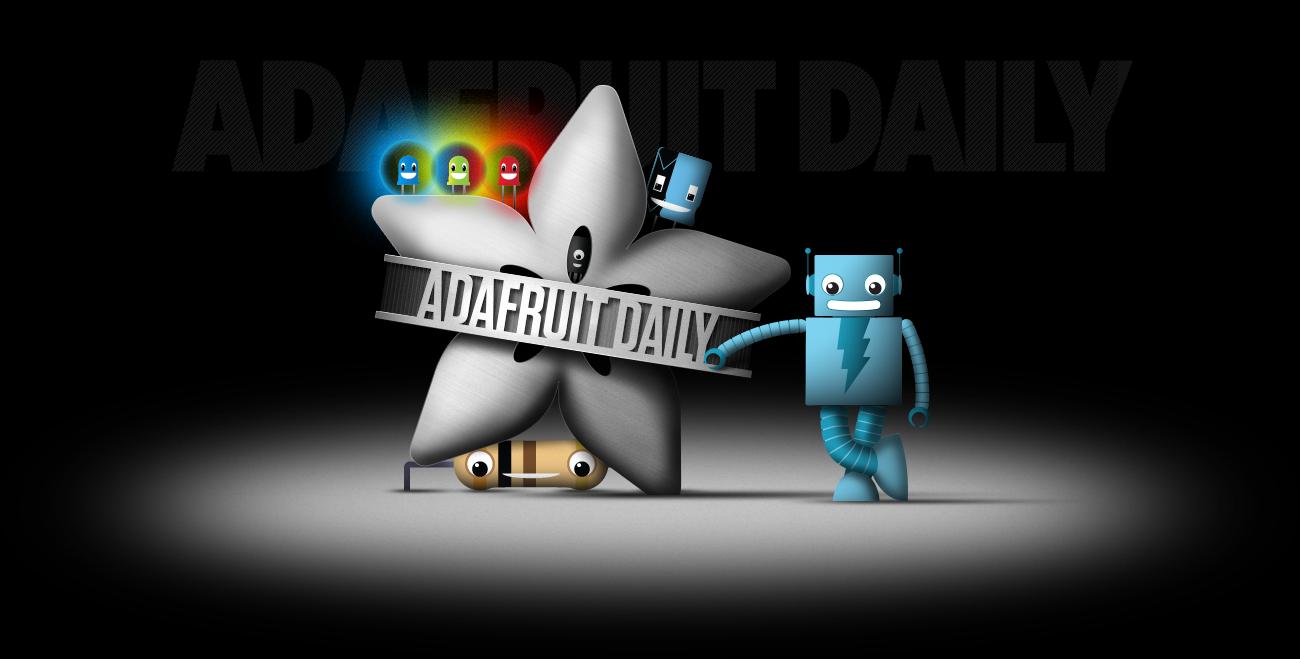 adafruit_daily_landing