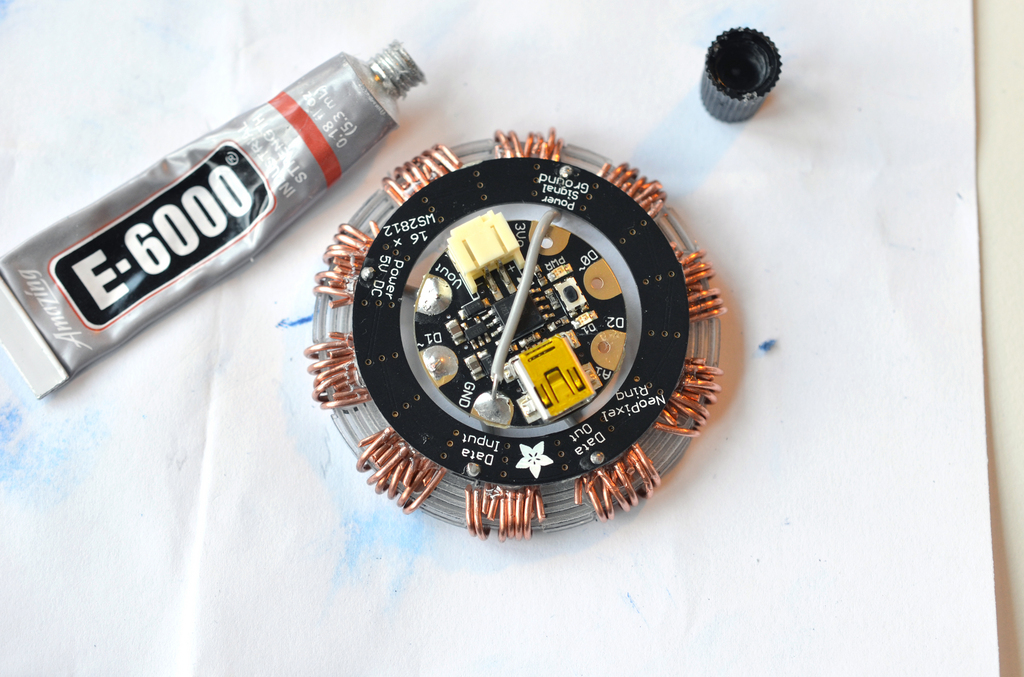 flora_iron-man-arc-reactor-adafruit-16 (1)