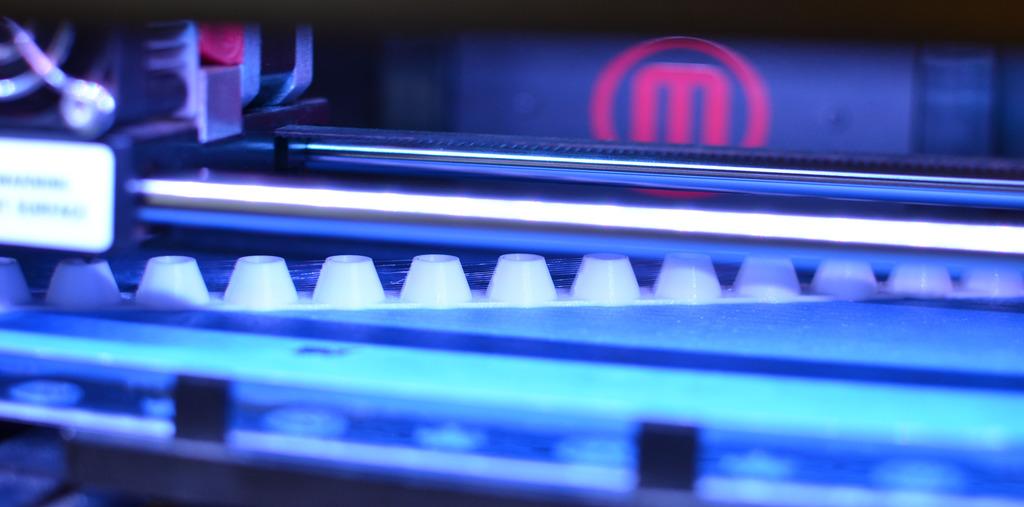 3d_printing_cyberpunk-spikes-gemma-00