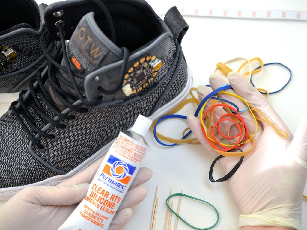 flora_firewalker-led-sneakers-adafruit-17