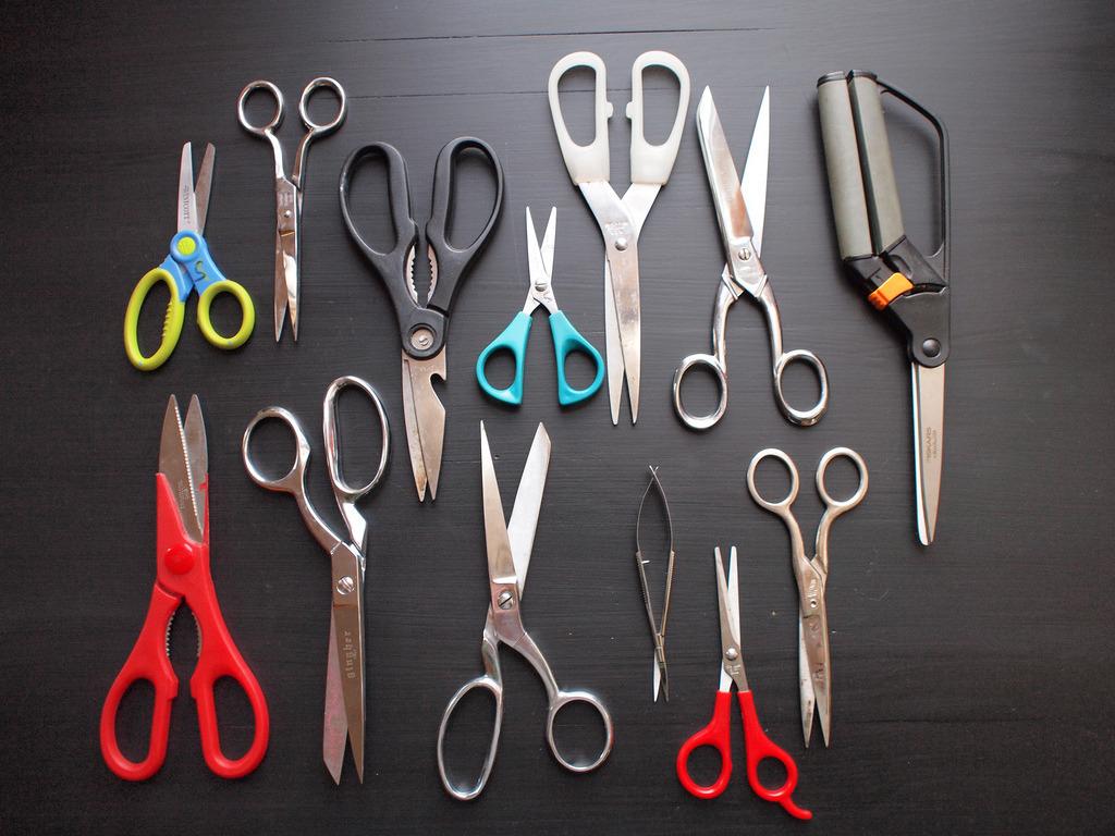flora_scissors