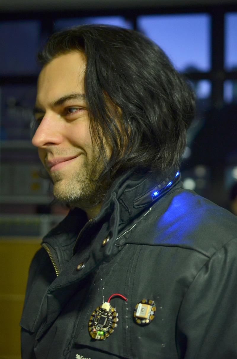 gps-jacket