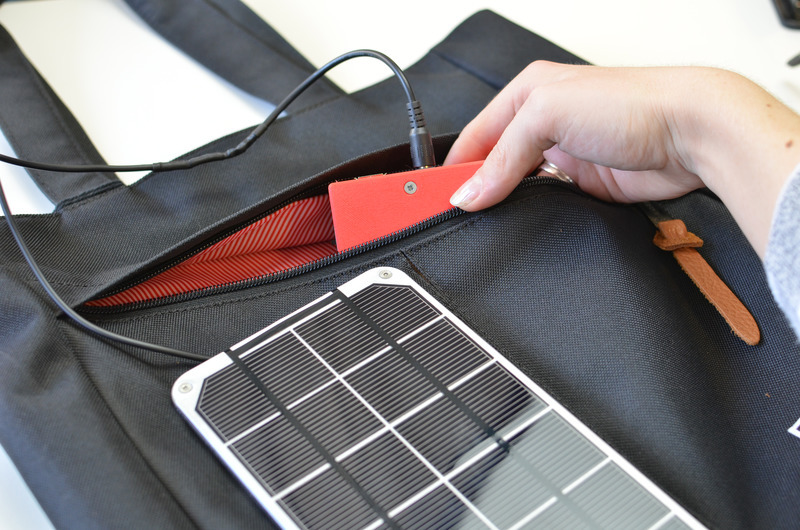 projects_solar-boost-bag-19