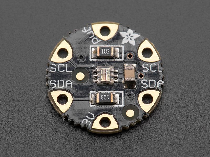 sensors_1246-00