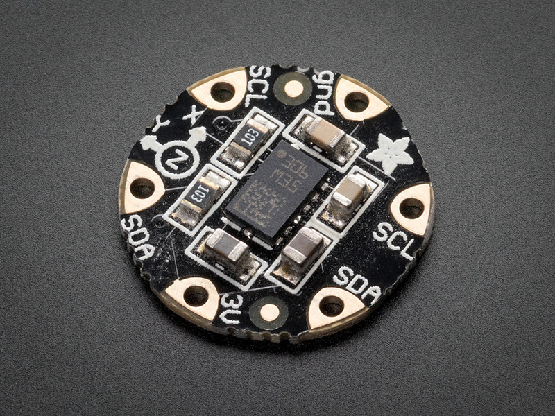 sensors_1247-00