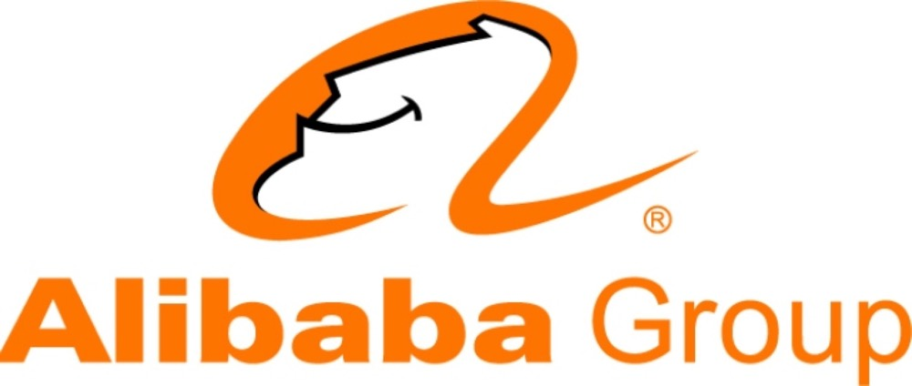 yhoo-alibaba-ipo