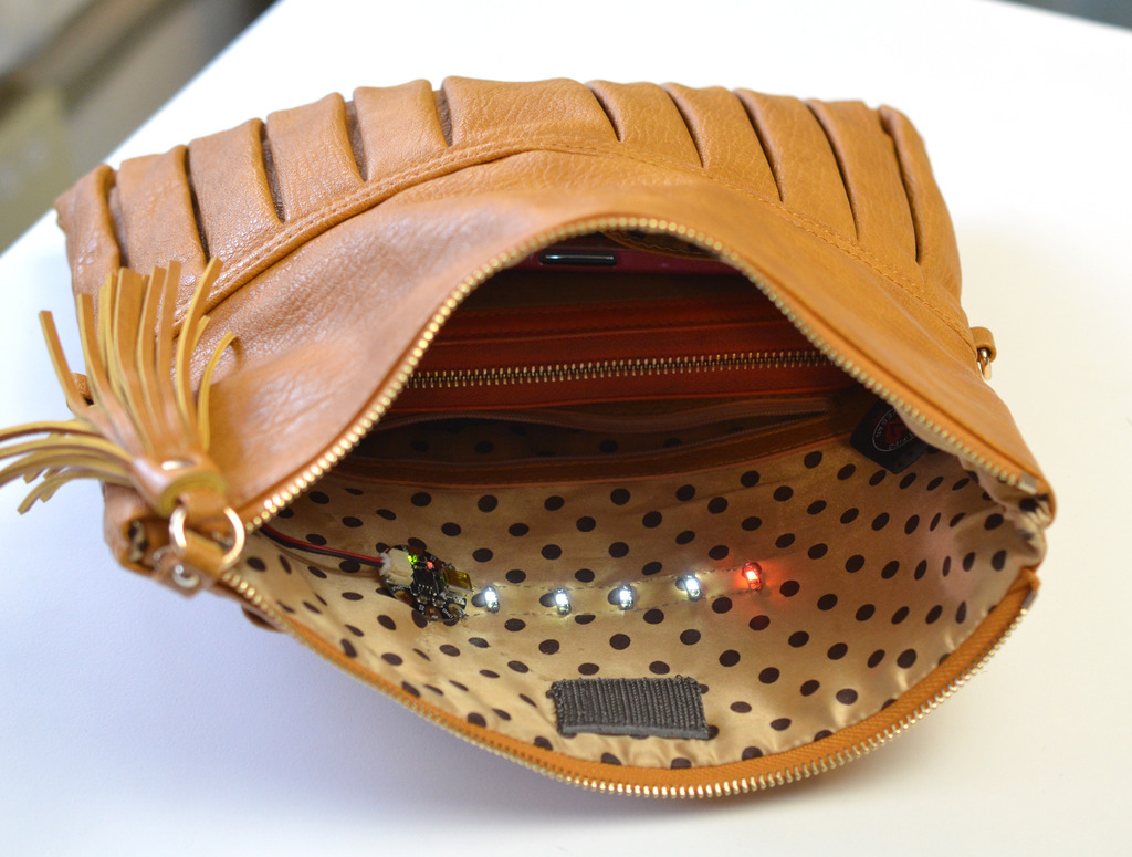 gemma_interior-purse-light-19