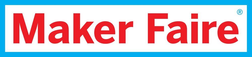 Mf Logo Rgb Tm