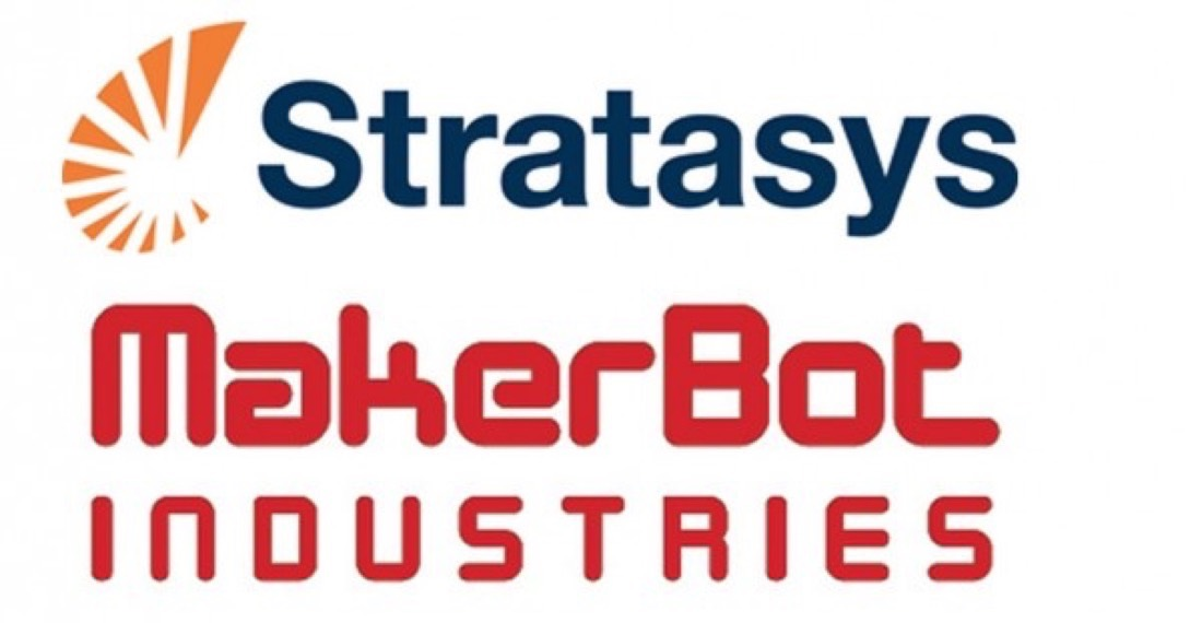 Stratasys-Ltd.-1-1-1