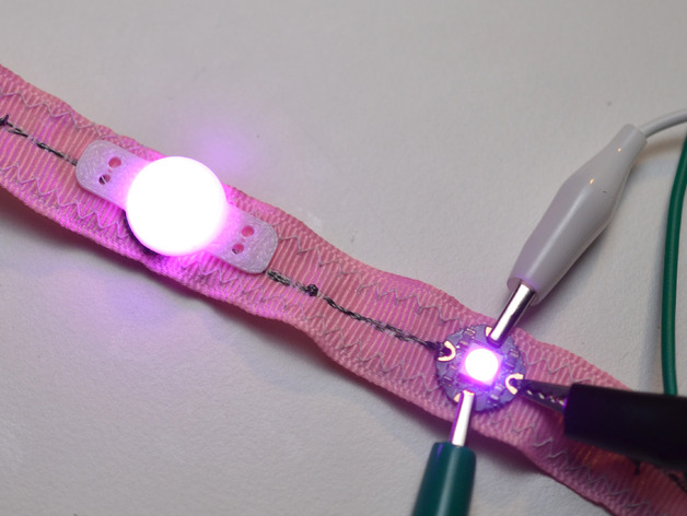 3d_printing_neopixel-diffuser_preview_featured