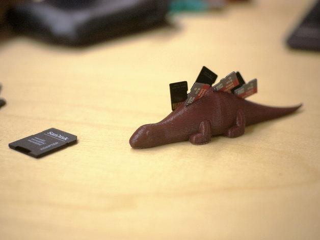 SDegosaurus_preview_featured