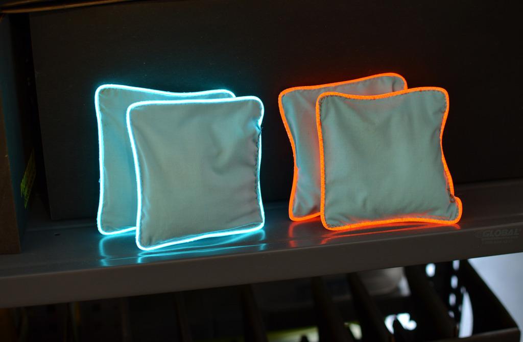 el_wire_tape_panel_el_bean_bags
