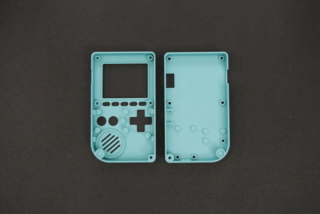 gaming_3d_parts_case