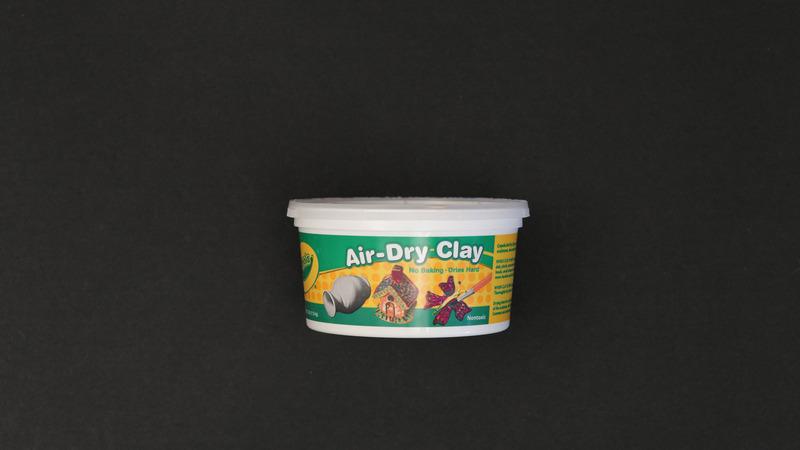 hacks_clay
