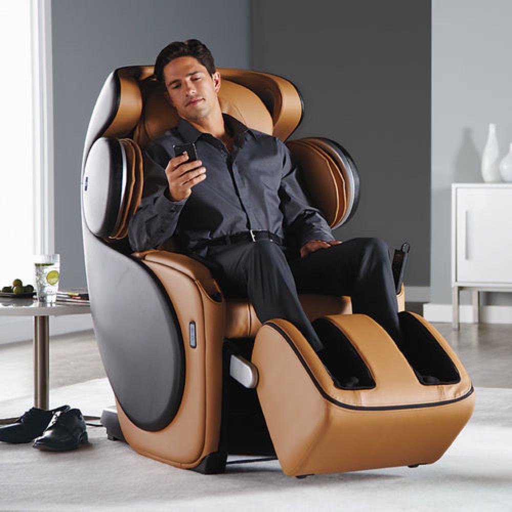 Massge Chair
