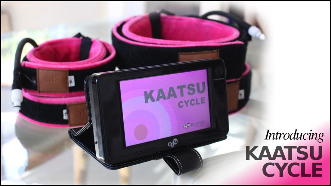 Kaatsu-Cycle-1280X720-1