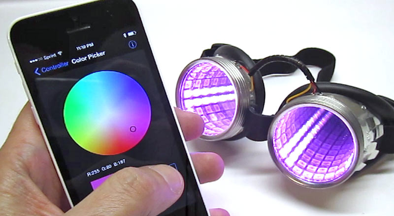 adafruit_products_infinity-goggles