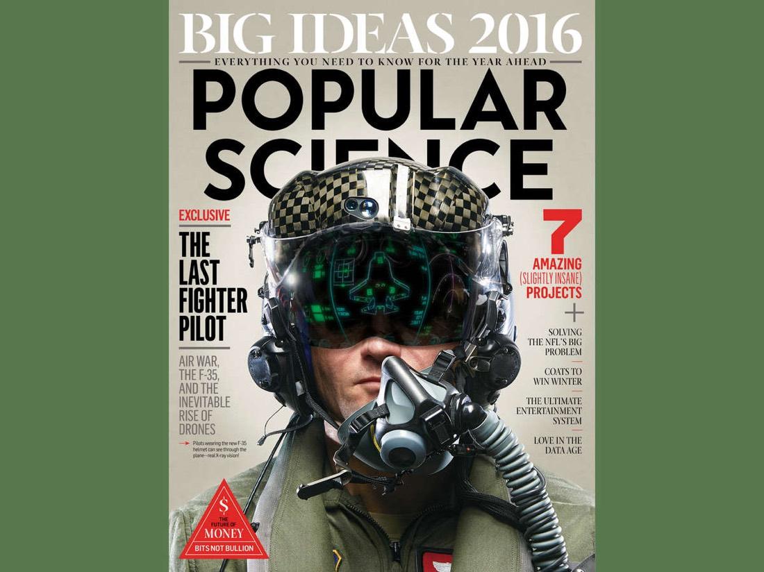 Jan-Feb-2016-Cover