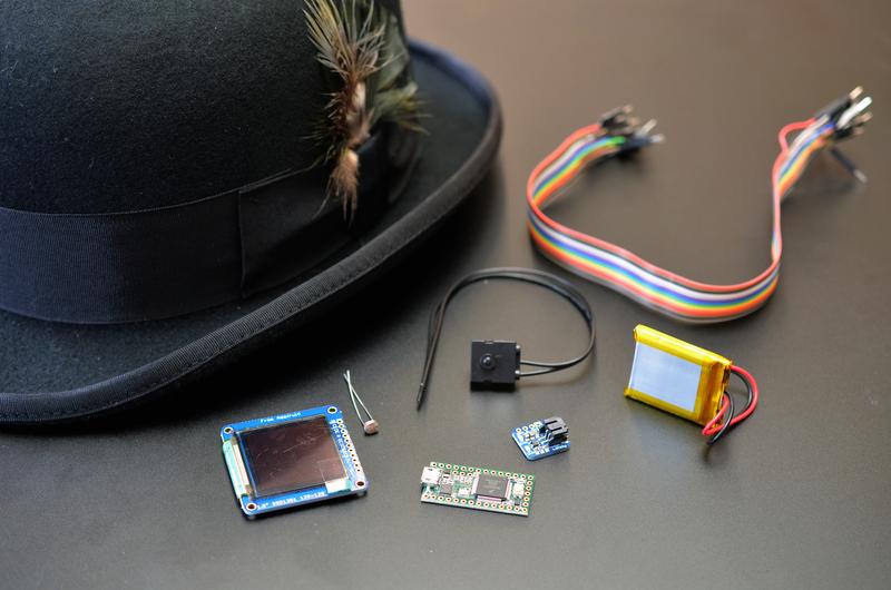 light_eyeball-bowler-hat-03