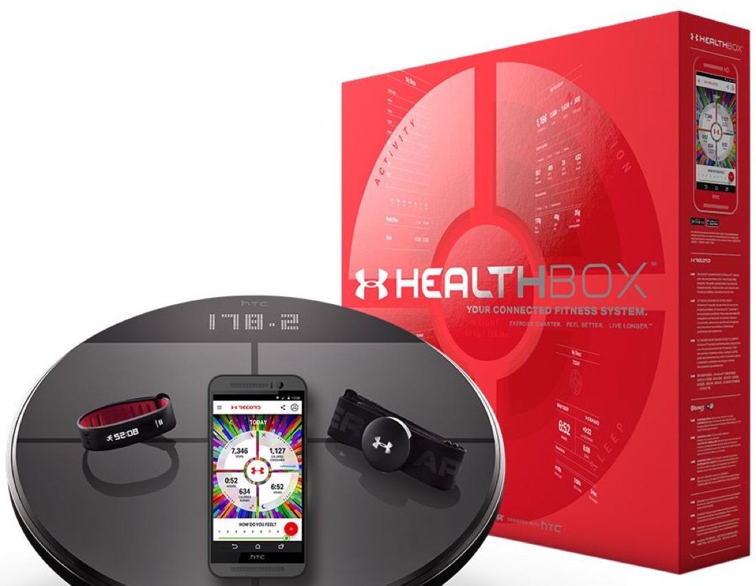 160105 Healthbox Preorder Dt V2