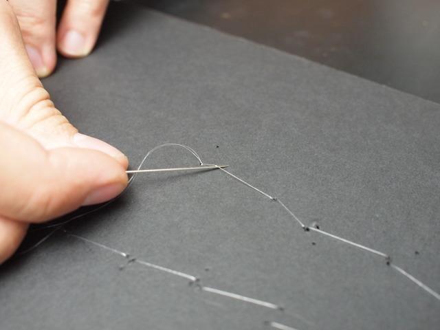 el_wire_tape_panel_tie_it_off