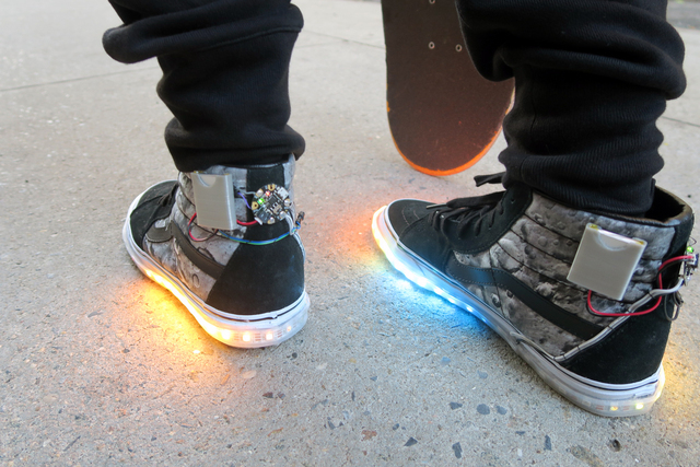 led_strips_firewalker-sneakers-from-beside