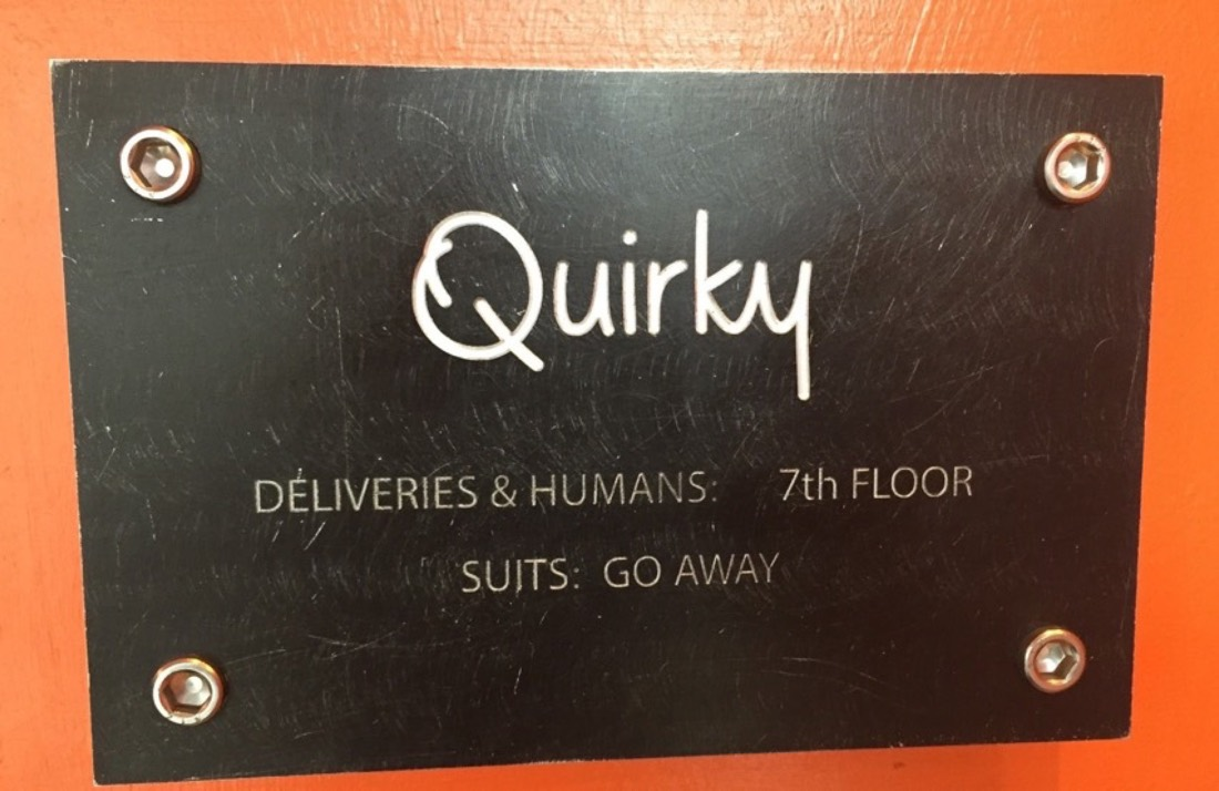 Quirky-1-1-1-1-1