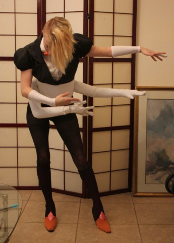 Cosplay-limbs-tutorial-1-345x480
