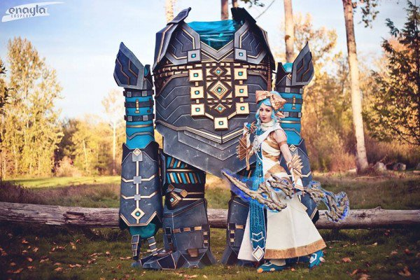 Guild-Wars-2-cosplay-1-600x400