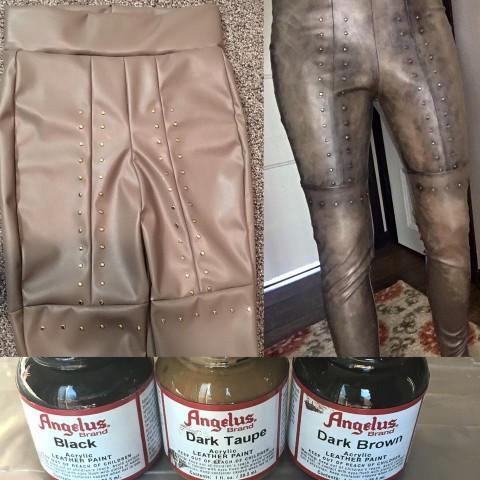 Leather-paint-480x480