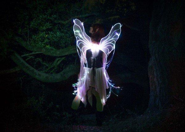 fiber-optic-fairy-wings-1-600x429