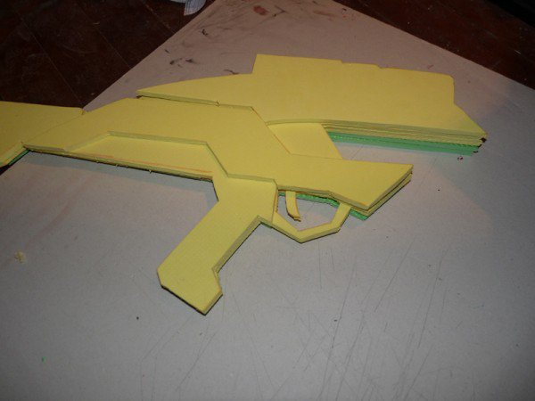 mass-effect-rifle-600x450