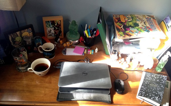 my-desk-600x370