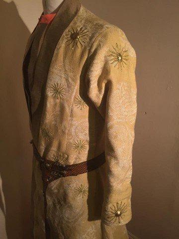 oberyn-martell-costume-wip-2-360x480