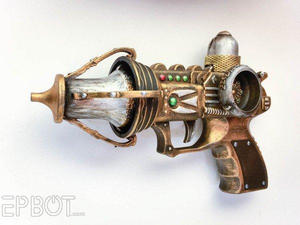 steampunk-raygun-1-600x450
