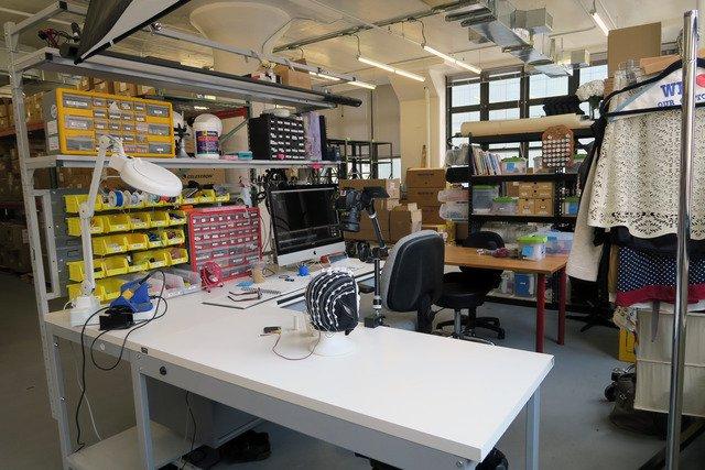 wearables_becky's_desk-01