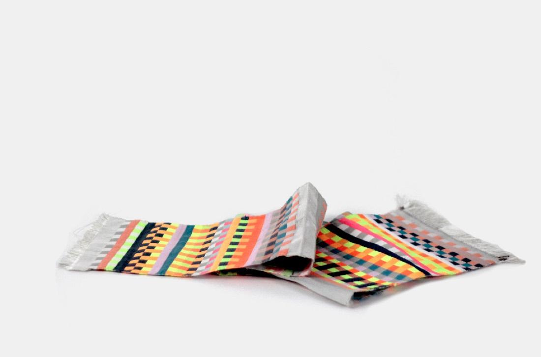 Weave Folded Ongrey-1