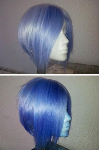 wig-dye-316x480