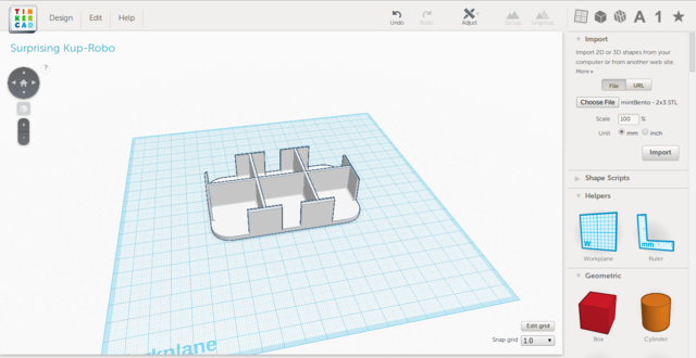 3d_printing_Screenshot_2013-08-03_at_7.56.56_AM_-_Edited_(1)