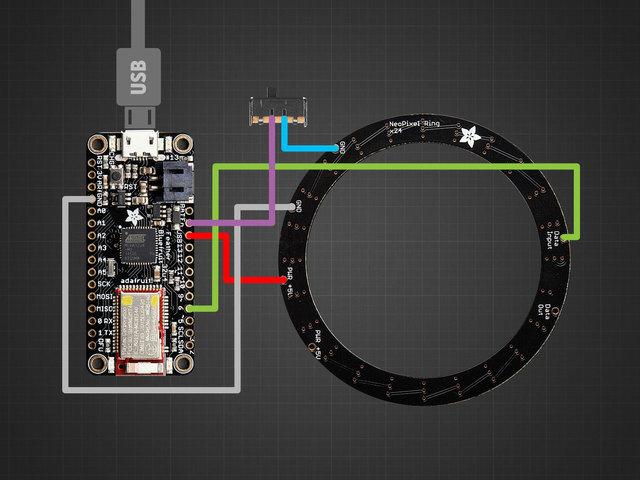 3d_printing_circuit-diagram-USB