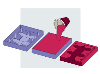 3d_printing_pour