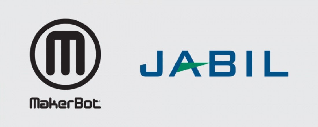 Mb-Jabil-700X280