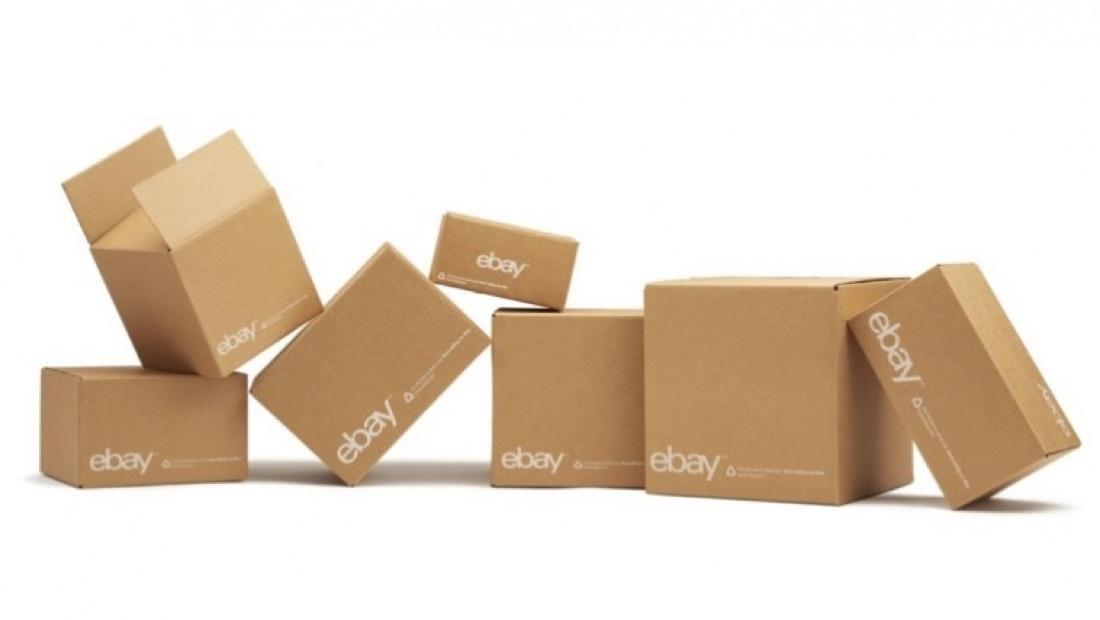 Setwidth758-Box