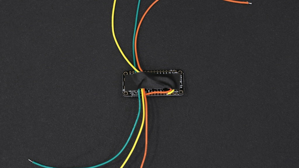 led_strips_feather-wires-taped