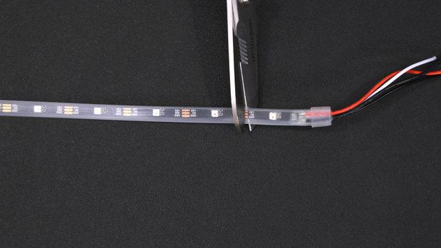 led_strips_strip-cut