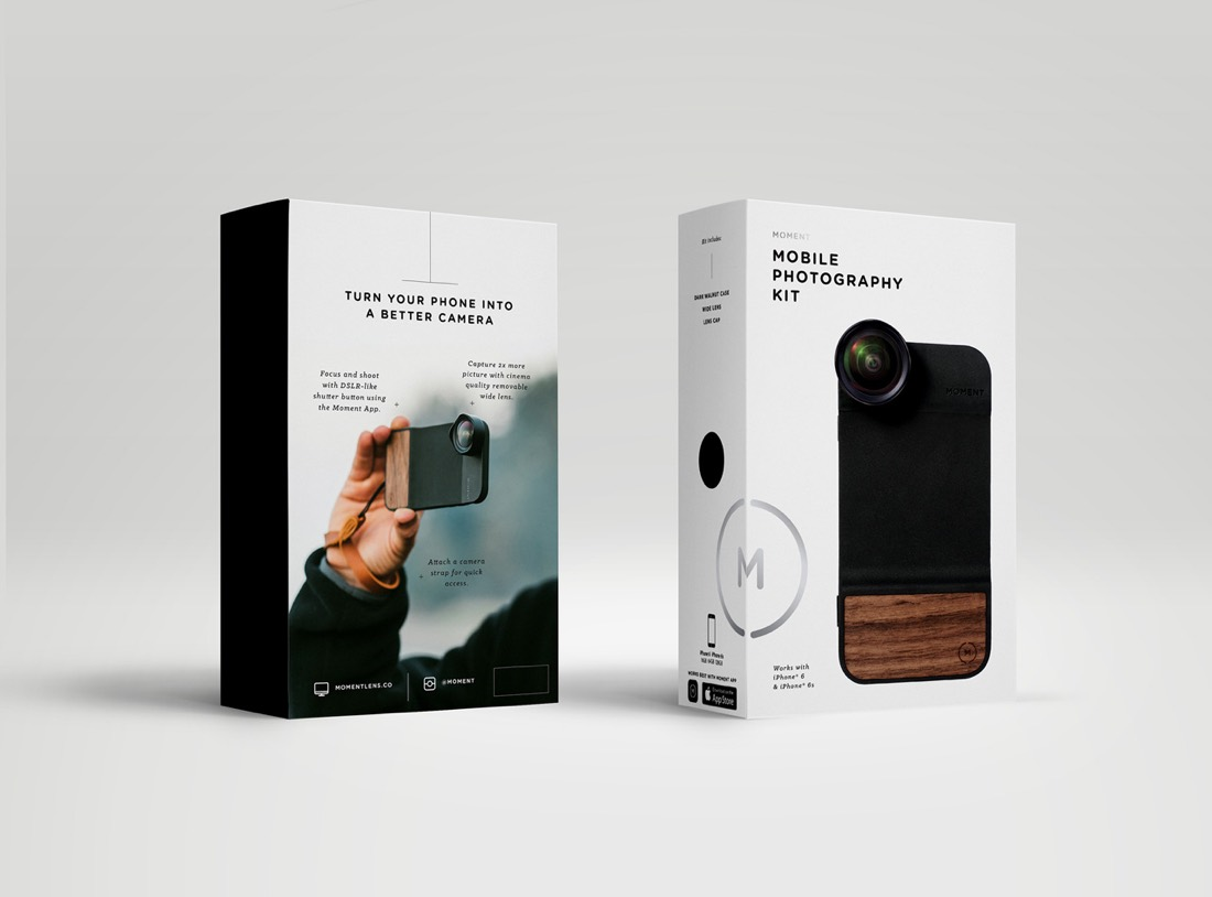 3059462-Inline-1-The-Insane-Trials-Of-Designing-Packaging-For-The-Apple-Store