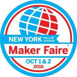 Mf16Ny Badge 255