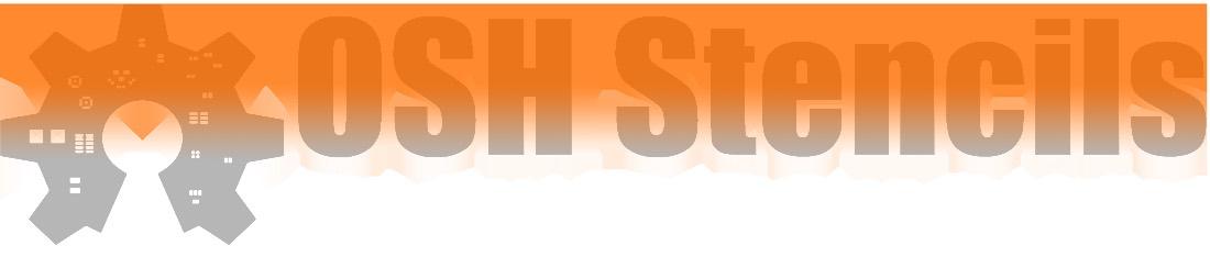 Oshstencils Header Image Alt White