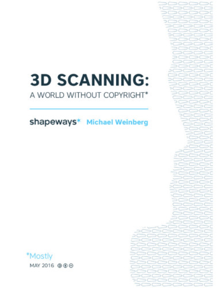 White-Paper-3D-Scanning-World-Without-Copyright-Cover-Small-386X500