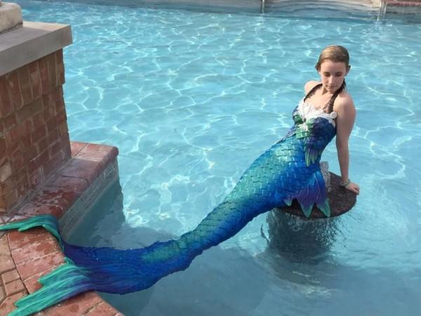 Mermaid-tail-DIY-1-600x450